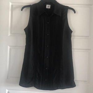 Cabi Jagger blouse #3266
